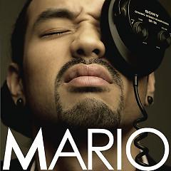 마리오(Mario)