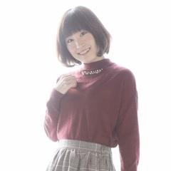 Minori Suzuki