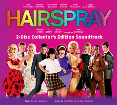 Hairspray OST