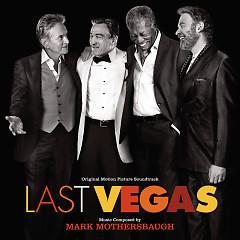 Last Vegas OST (Pt.1)