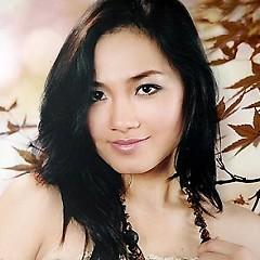 Nghệ sĩ Mai Trang
