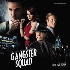 Gangster Squad OST (Pt.1)