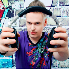 DJ Makul