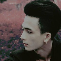 Linh Hee