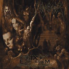 IX Equilibrium - Emperor