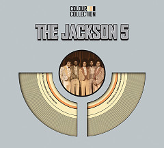 Colour Collection - The Jackson 5