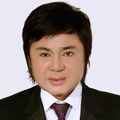 Nghệ sĩ Châu Thanh