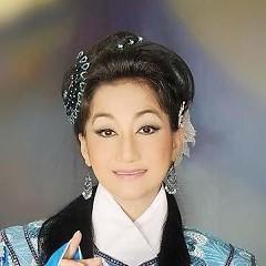 Thanh Thanh Tâm