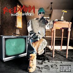 Muddy Waters (CD2) - Redman