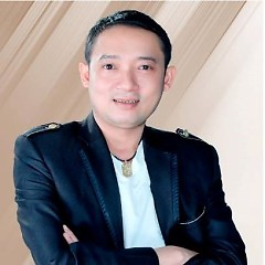 Chiến Thắng