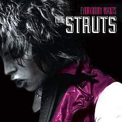 Everybody Wants - The Struts