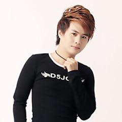 SaLem Tuấn