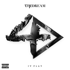 IV Play (Explicit Deluxe Version) - The Dream