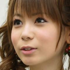 Shouko Nakagawa