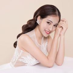 Nghệ sĩ Sara Lưu