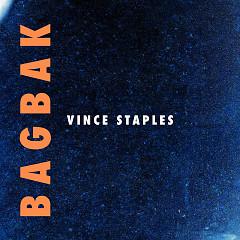 BagBak (Single)