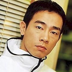 Trần Tiểu Xuân
