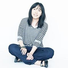 Aya Mizobuchi