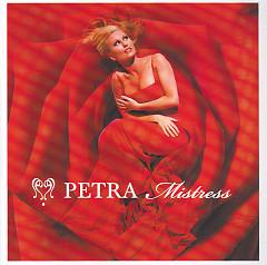 Mistress - Petra Berger