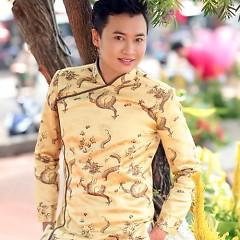 Hoàng Việt Trang