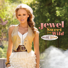 Sweet And Wild (Deluxe Edition) (CD1)