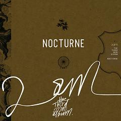 Nocturne - 2AM