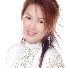 Trần Tú Văn