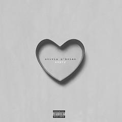 Empty (Single)