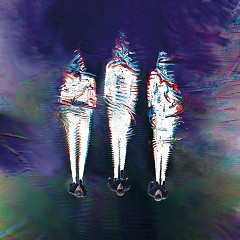 III (Deluxe) - Take That