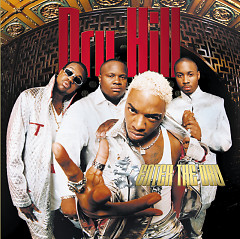 Enter The Dru - Dru Hill