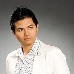 JC Anh Vũ