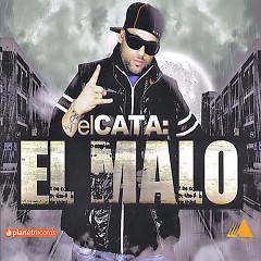 El-Malo