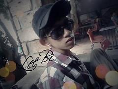 Lee Bi