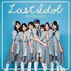 Last Idol