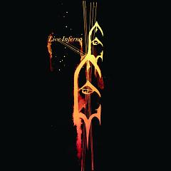 Live Inferno - (Wacken 2006 (CD2)