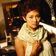 Mimi Lo