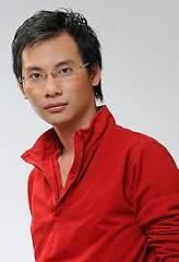 Phan Ngọc Châu