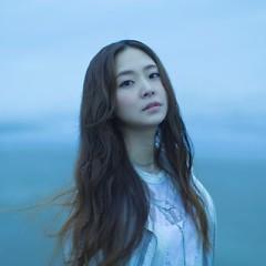 Shion Miyawaki
