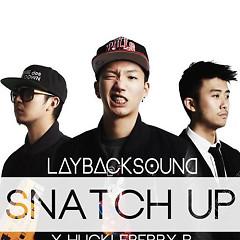 Laybacksound