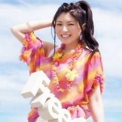 Chihara Minori