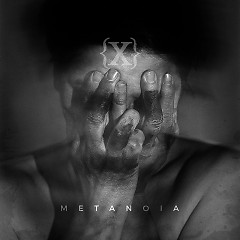 Everything Is Burning (Metanoia Addendum) - IAMX