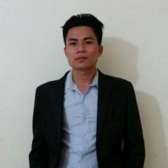 Dương Quang Thuật