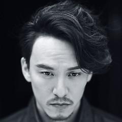 Trương Chấn