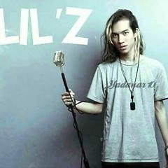 Lil Z