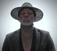Nghệ sĩ Willy William