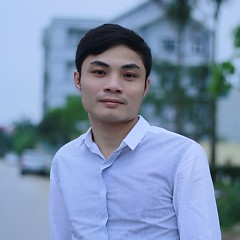 Cao Quốc Việt