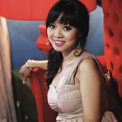 Amy Nguyễn