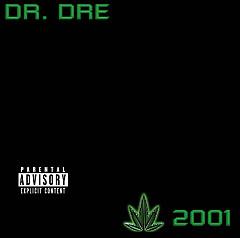 2001 (CD2)