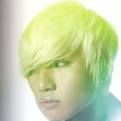 D-Lite (Dae Sung)