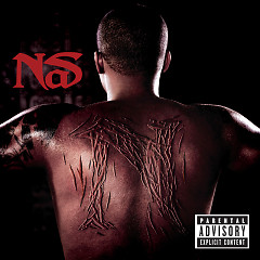 The Essential Nas (CD2) - Nas